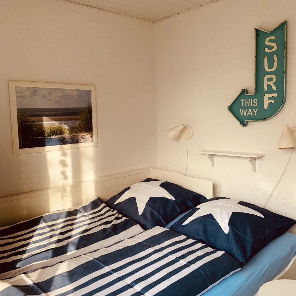 11.Schlafzimmer