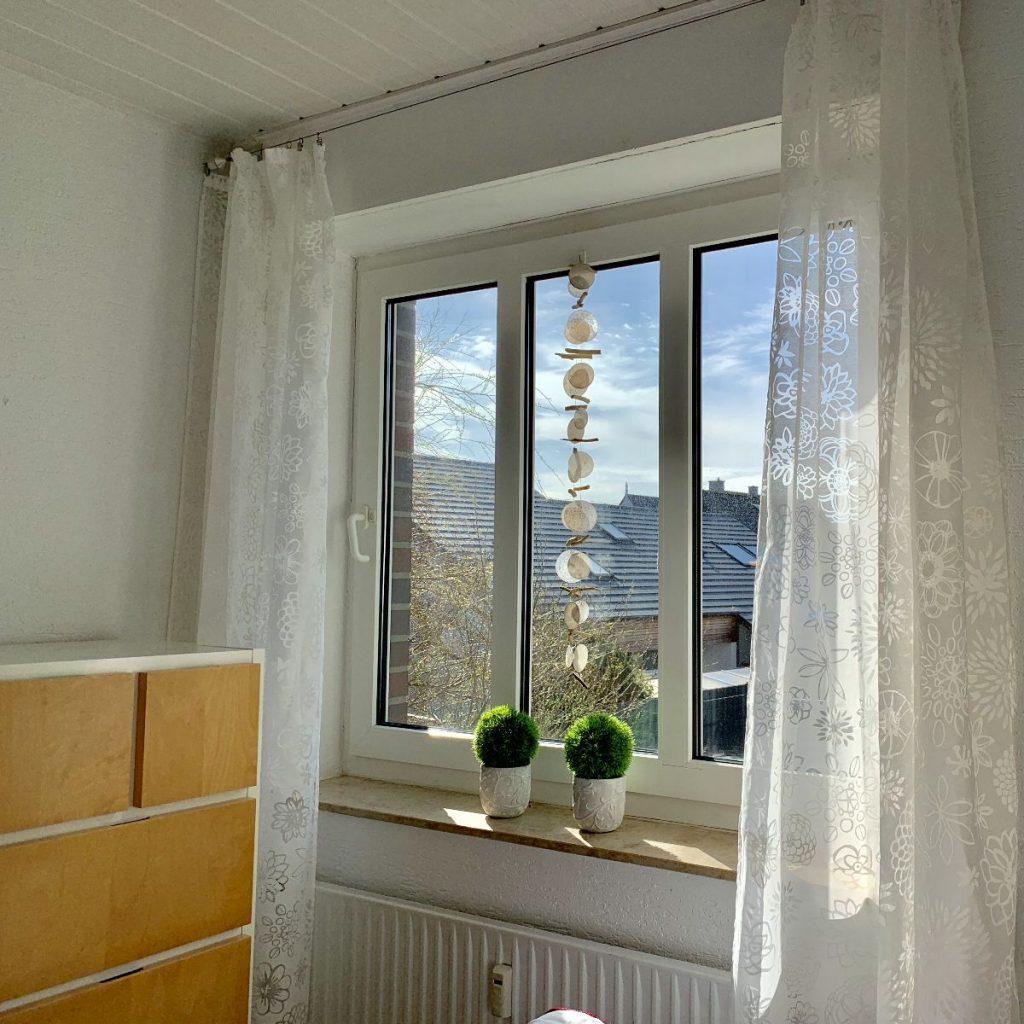 12.Schlafzimmer2