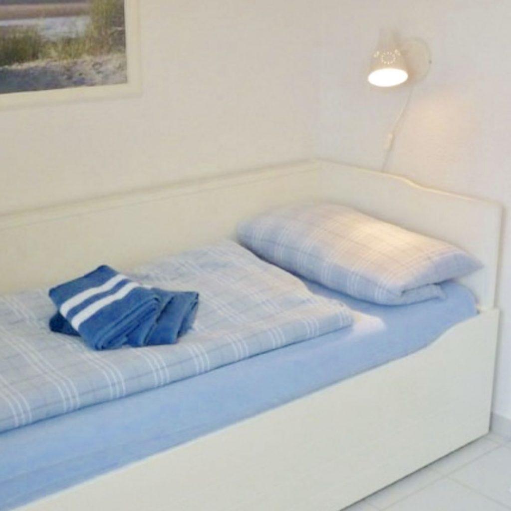 13.Schlafzimmer3