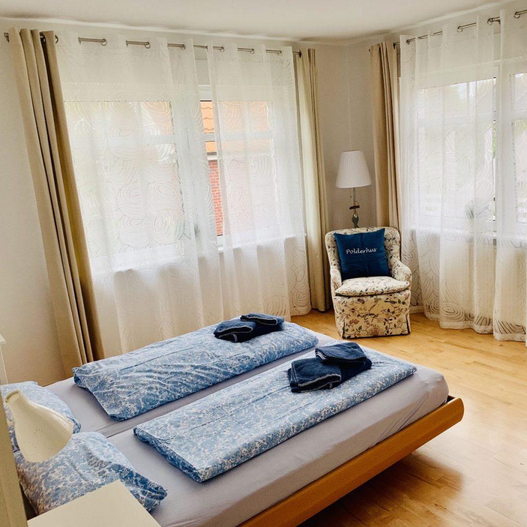 16.Schlafzimmer2