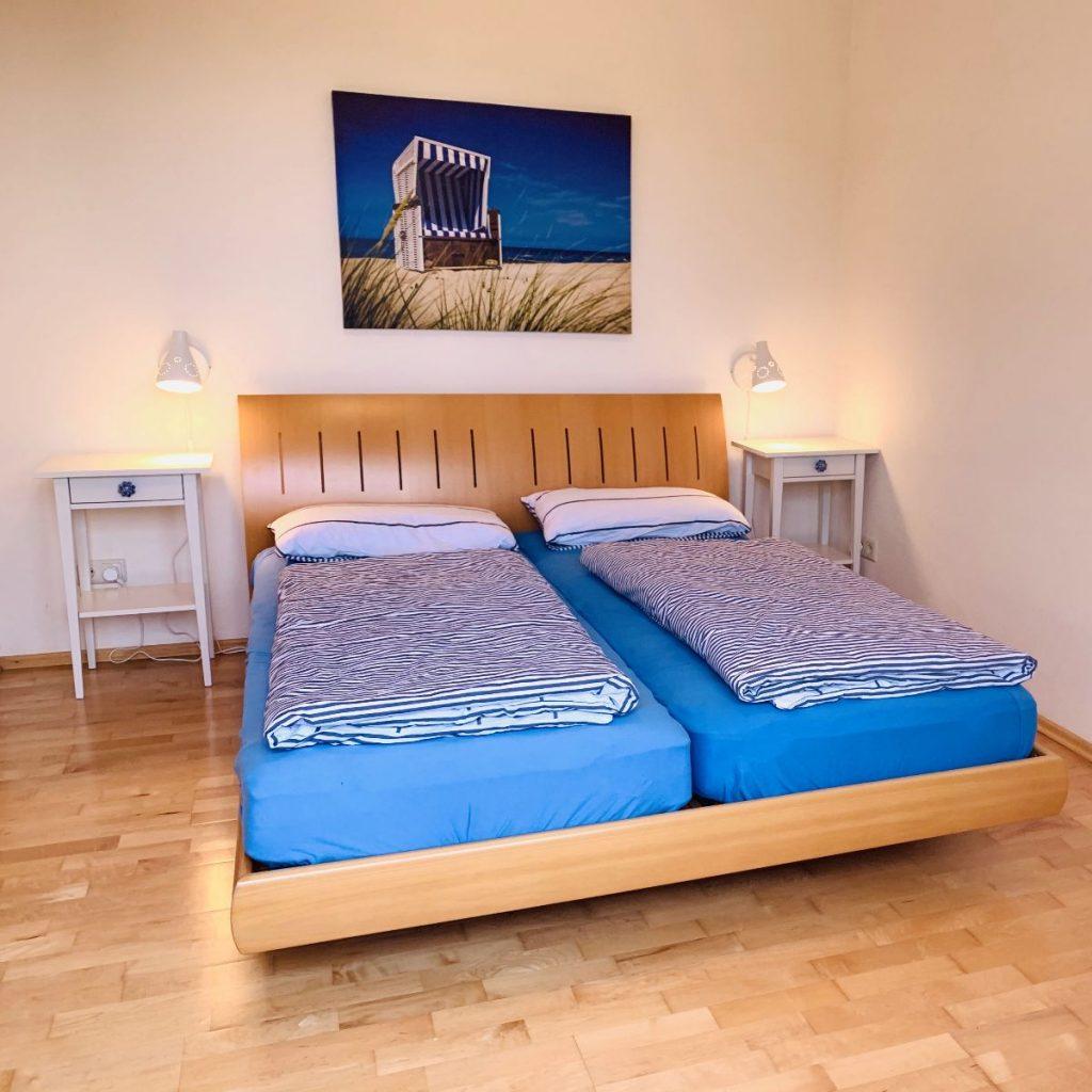 18.Schlafzimmer3