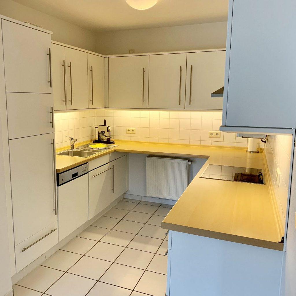 20.Küche