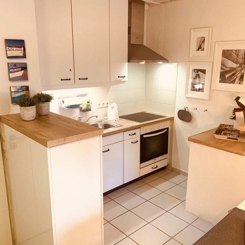 3.Küche