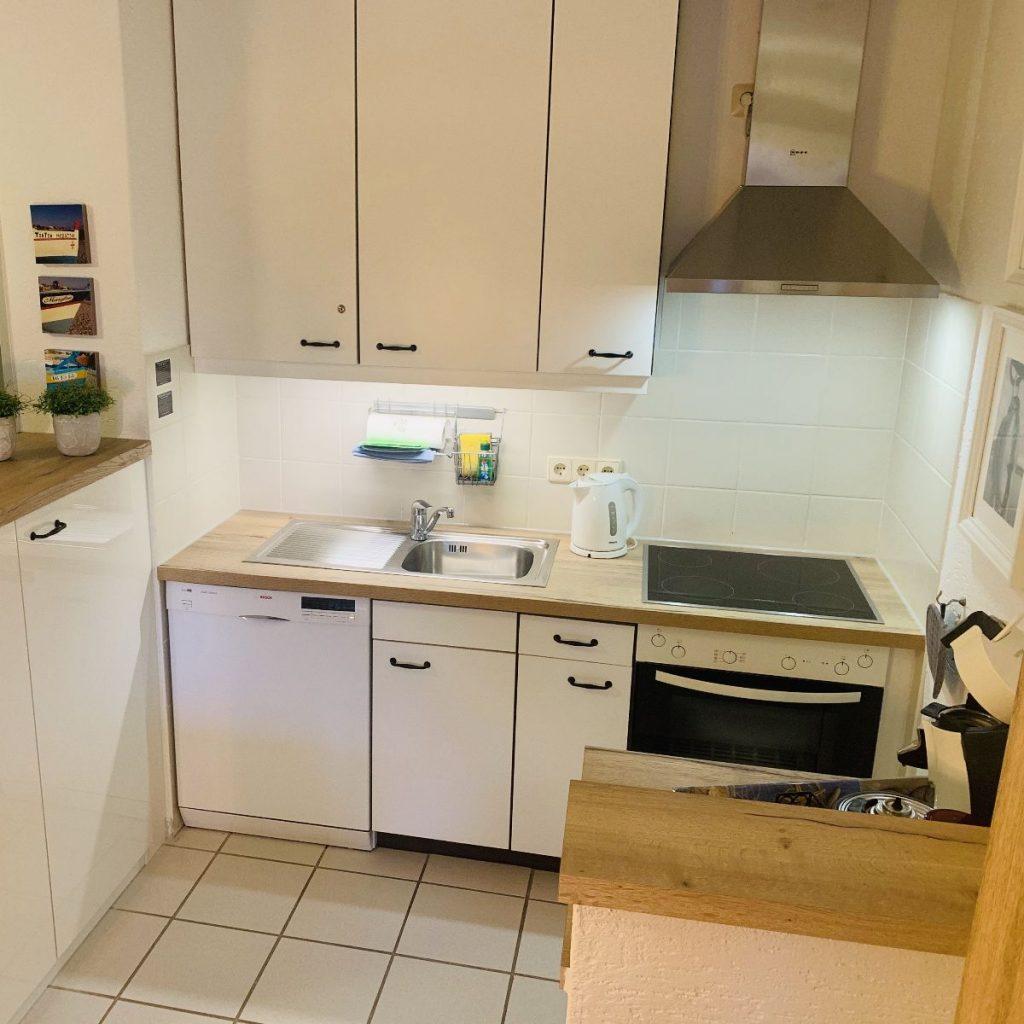 4.Küche2