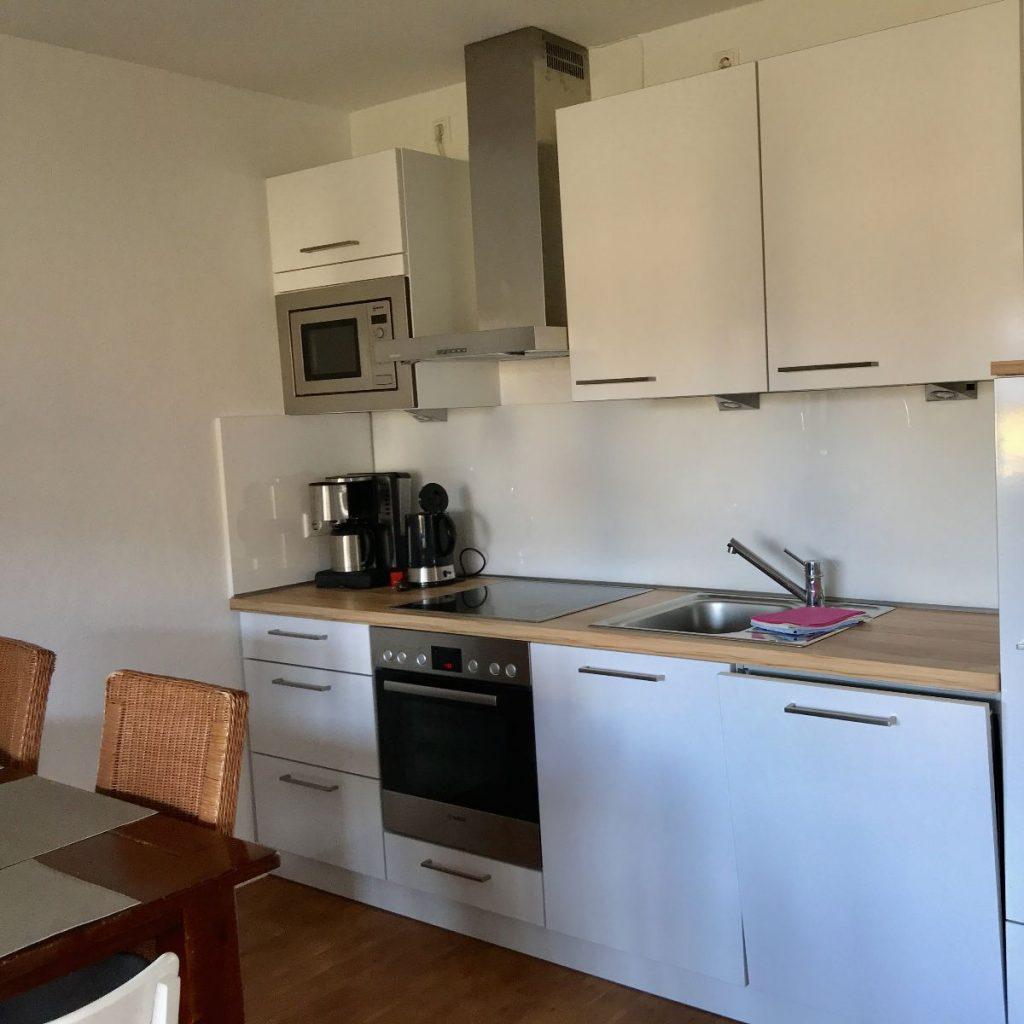 6.Küche