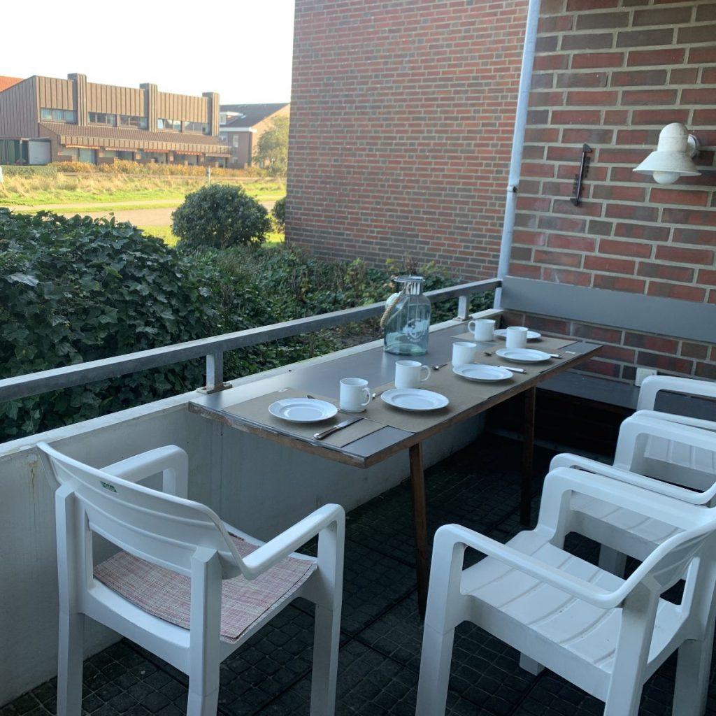 Balkon FREG außen2